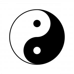 M.Tradicional China