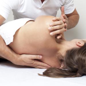 Terapia-manual-ortopédica
